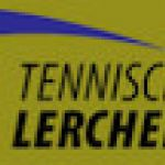 Tennisclub Lerchenberg