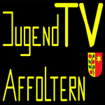 files/zh-affoltern/images/quartierinfo/Jugend TV Affoltern/Logo YouTube fuer Link.jpg