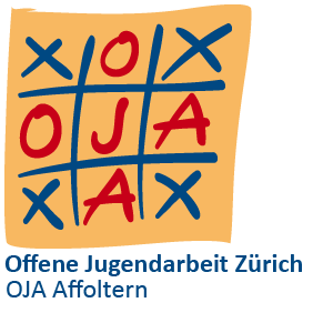 files/zh-affoltern/images/quartierinfo/Jugend TV Affoltern/Logo_OJA_Web2.png