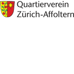 Quartierverein Zürich Affoltern