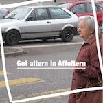 Gut altern in Affoltern